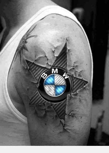 m3 tattoo bmw tattoos for pictures to pin on tattooskid