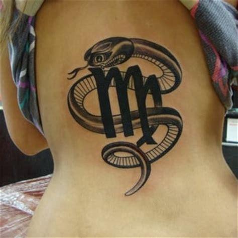 picture machine tattoo yelp picture machine tattoo inner richmond san francisco