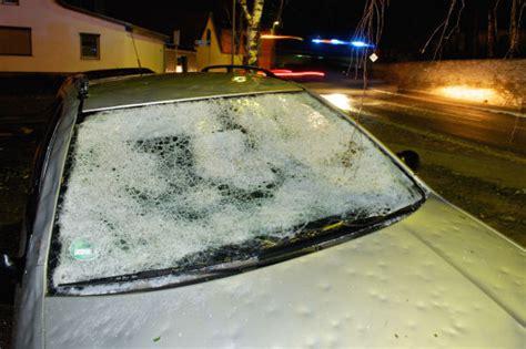 Auto Kaufen Mit Hagelschaden by Hagelschaden Am Auto Wann Zahlt Die Kfz Versicherung