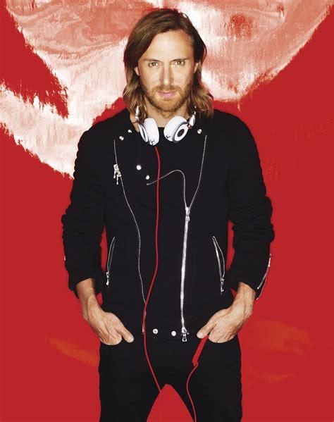 Kaos David Guetta 03 david guetta lauluv 228 ljak