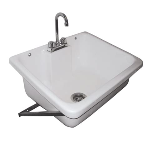 wall mounted mop sink wall mounted mop sink u s plastic corp
