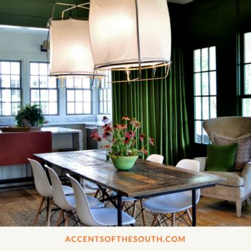 sherwin williams paint store huntsville al sherwin williams archives accents of the south by