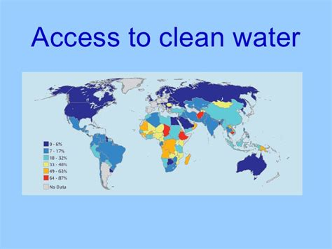 clean water act section 401 summary access to clean water