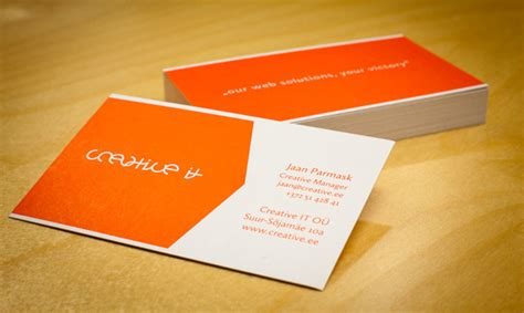 how to make visiting cards cardview net business card visit card design