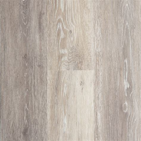 Which Is Better Stainmaster Locking Vinyl Or Alure Locking Vinyl - 137 best images about flooring on vinyl planks