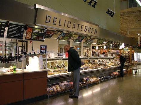 Floor And Decor Outlet Locations supermarket design metropolitan market by i 5 design