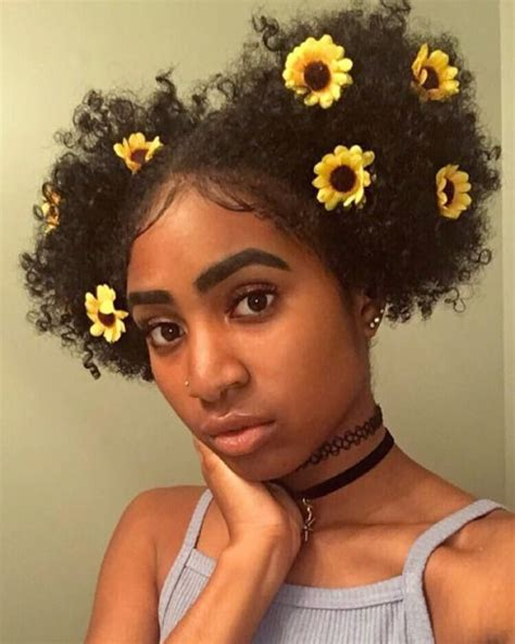 natural hair pinterest 2015 749 best images about natural hair 2015 journey on