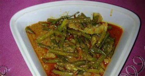 Skop Kecil Gg Kayu Lokal daftar situs resep masakan dan kue alur kecil