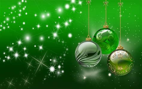 christmas wallpaper abstract abstract christmas green wallpaper i hd images