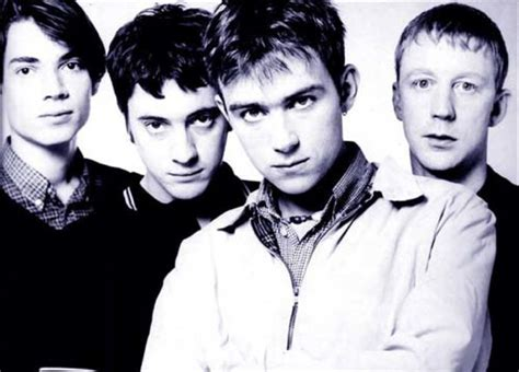 blur the best of and boys blur the best of special 2 cd edition 2012 320 kbps