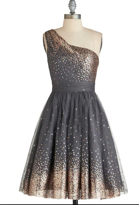 Dress Branded Bryant Sky Dress Glitter Dress Looks Like The Sky Glitter Bomb