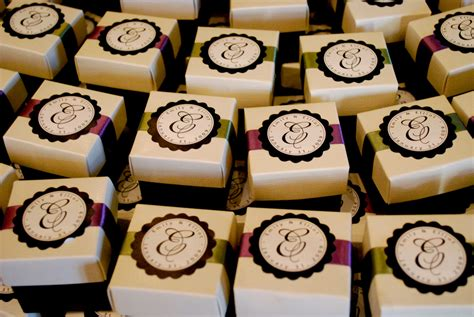 Wedding Favor Boxes Ideas by Wedding Favor Boxes Ideas Fashion Note Me