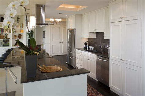 brookhaven kitchen cabinets brookhaven kitchen remodel contemporary kitchen