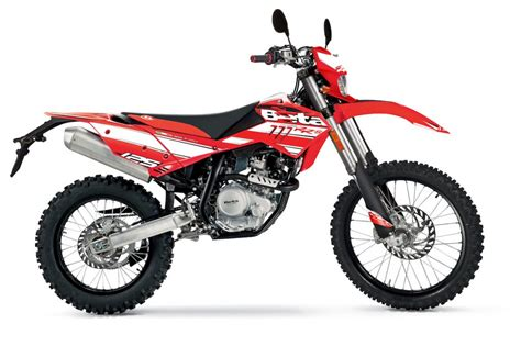 Trial Motorrad Beta 125 by 2017 Beta 125 Rr S Dual Sport Look 7 Fast Facts
