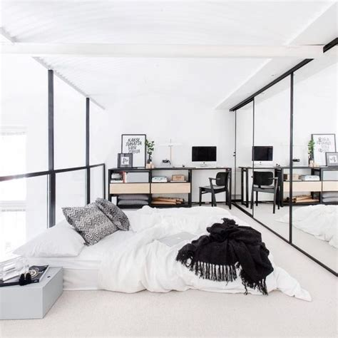 Exles Of Bedroom Decor by 17 Best Ideas About Bedroom Interior Design On