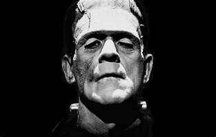 did mary shelley really write frankenstein