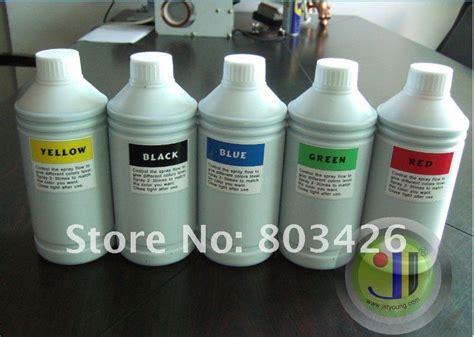 diy setting spray indonesia diy chrome kit diy projects
