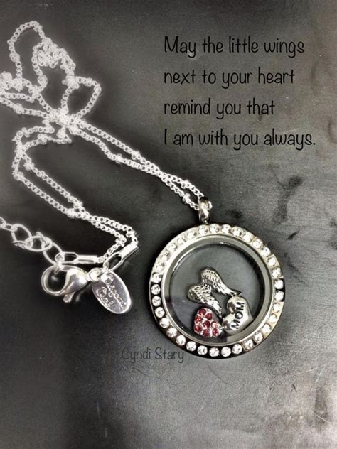 Origami Owl Independent Designer - 229 best images about origami owl on origami