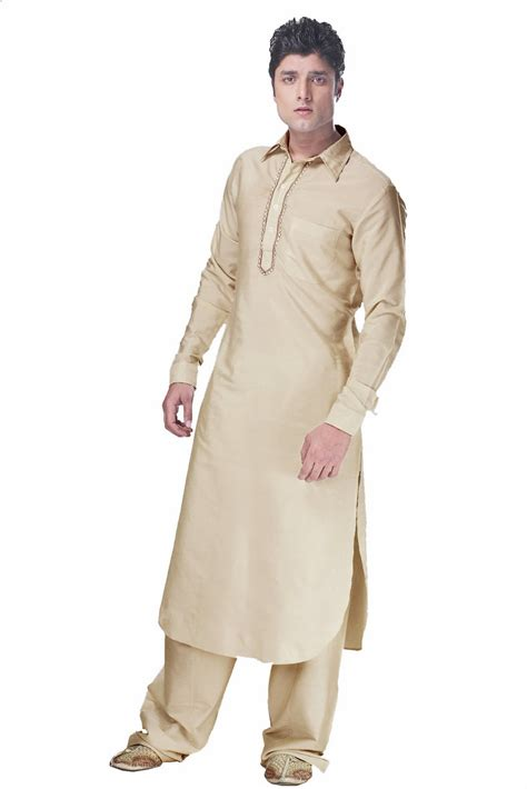 Islamic Cloth Of traditional muslim clothing search engine at