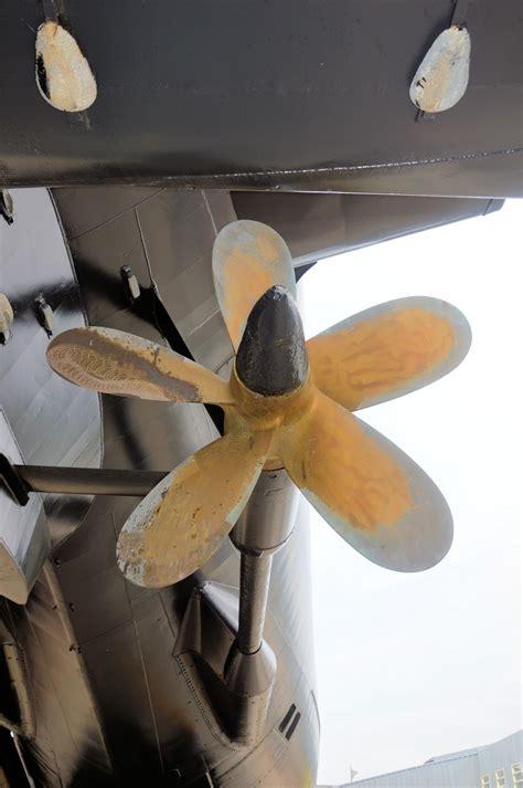 airplane ceiling fan little rock air force base airplane airplane ceiling fan airplane ceiling fans warbird bat