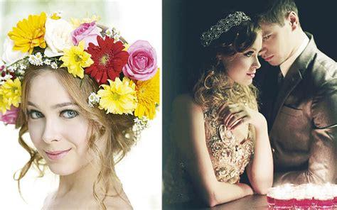 Puspita Martha Hair Do 201 Basic Personal Hair Do more than with seven salon bridal weddingku