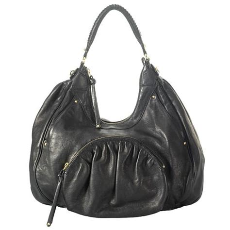 The Bryant Bag By Botkier botkier bryant hobo handbag