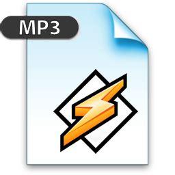 download mp3 dangdut terbaru geratis download lagu dangdut wiwik sagita mp3 terbaru terupdate