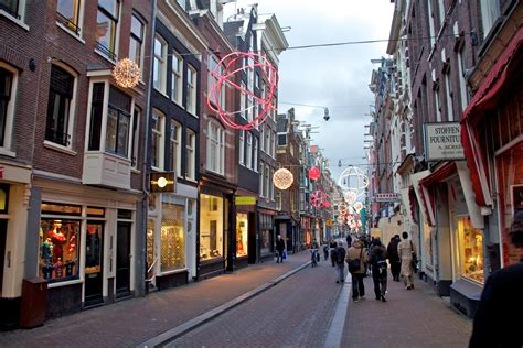 file decorated in amsterdam jpg wikimedia commons
