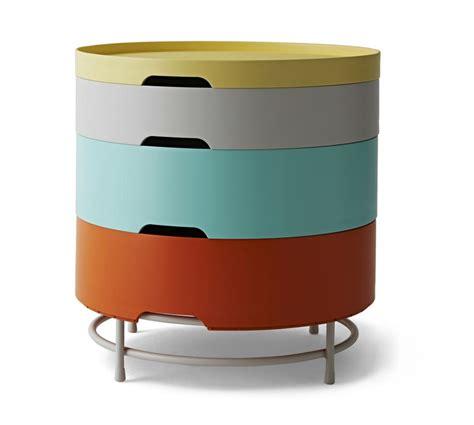 Ikea Ps Beistelltisch by Kleinm 246 Bel Roomido