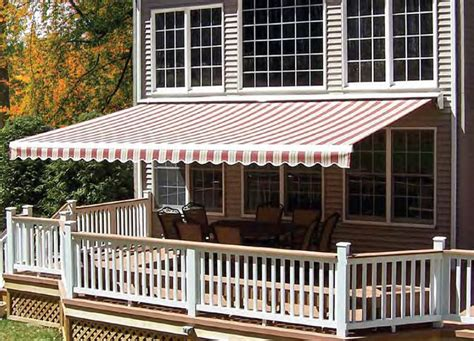 awnings bay area awnings bay area 28 images custom awnings awnings ta