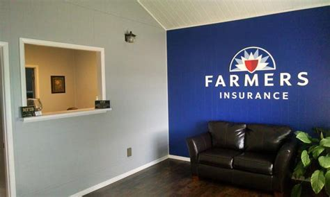 office insurance office designs and interiors how to nathan broadhurst farmers insurance agent in