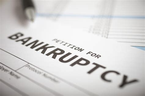 new bankruptcy the will it work for you books could illinois be the state to file for bankruptcy