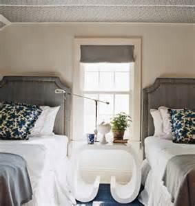 Guest Bedroom Headboard Beautiful Guest Bedroom Beds Maison Liz 232 R