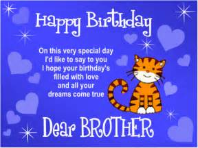 birthday card quotes birthday quotes wallpapers 2015 2015 happy birthday