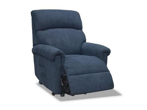 la z boy recliner weight limit la z boy eden lift chair pa grade fabric vip furniture