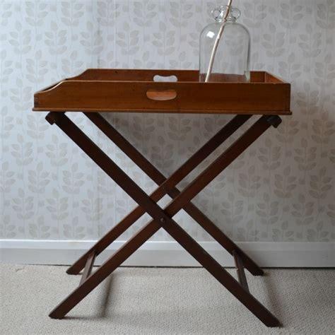 Design Butler Tray Table Deas Design Butler Tray Table Deas Best 25 Tray Tables Ideas On Design Butler Tray Table Deas