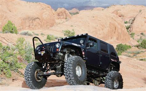 jeep themes for windows 7 jeep windows 10 theme themepack me