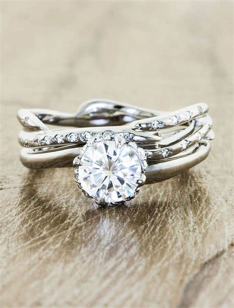 country wedding rings best photos page 7 of 7