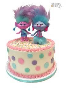 pin disney princess theme cake on pinterest