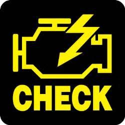 hyannis brake and auto repair auto repair hyannis ma