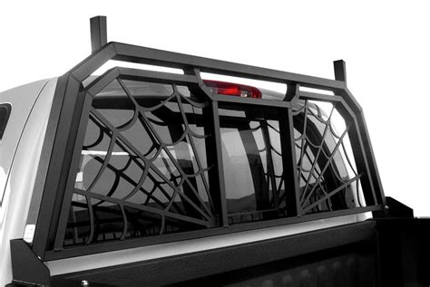 Stainless Steel Headache Rack by 11 Best Images About Headache Racks On Dodge