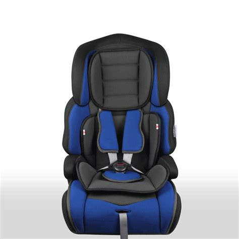 reclining high back booster car child seat booster adjustable height recliner back