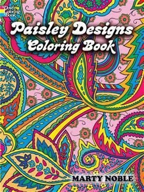 marty noble s cats around the world new york times bestselling artists coloring books books 40 best images about marty noble design coloring on