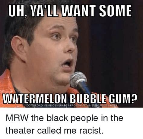 Racist Black Memes - funny black racist memes www imgkid com the image kid
