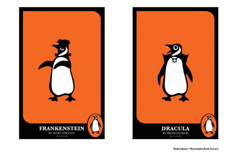 penguin picture books post 10 1940s graphic design history and theory