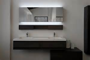 Contemporary Bathroom Mirrors Designs Contemporary Bathroom Mirrors For Stylish Interiors