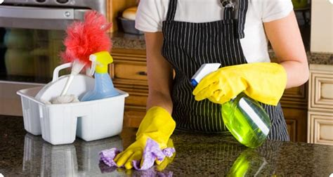 Vacation Rental Cleaning Procedure Vacation Rental Servicesvacation Rental Services