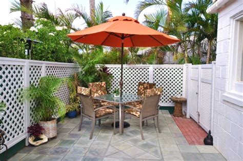 patio furniture oahu staging oahu real estate outdoor space lanais matter