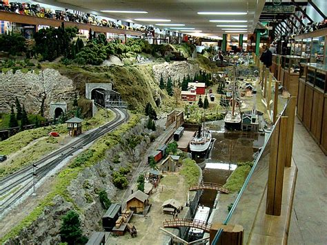 n scale model train layouts for sale dyna this is used model layouts for sale