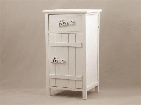 cassettiere bimbi cassettiere per camerette mobili per bambini ikea
